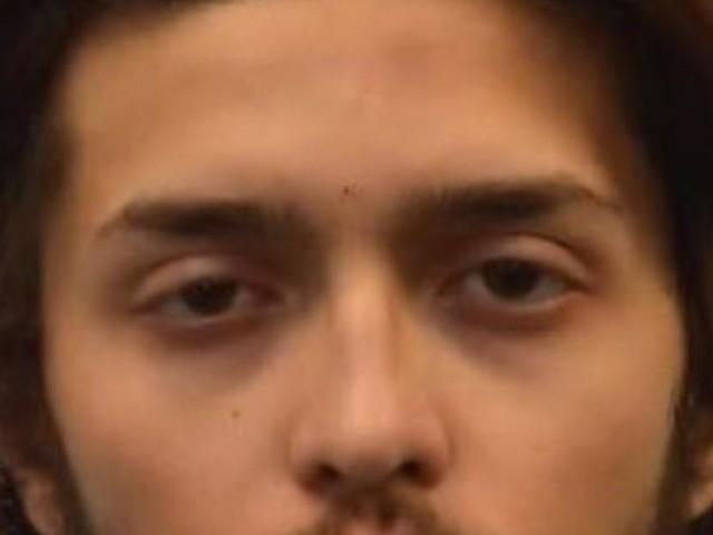 Attaque au couteau qui a fait trois blessés à Londres: l'assaillant sortait de prison pour terrorisme (photo)