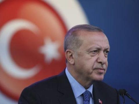 C'est l'heure du BIM : Erdogan contre un cessez-le-feu, Mediator devant la justice et Deliveroo face à ses livreurs