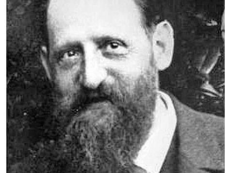 Sigmund Freud et Josef Breuer : les premiers pas