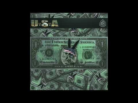 Mr Bungle a repris USA de The Exploited.