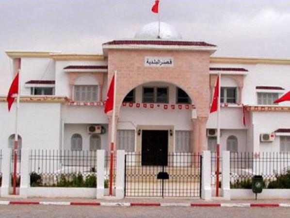 Tunisie: Régression du taux de transparence dans les municipalités