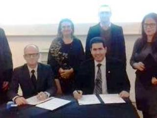 Tunisie – Signature d'une convention de partenariat entre l'ENIS et l'IFT:
