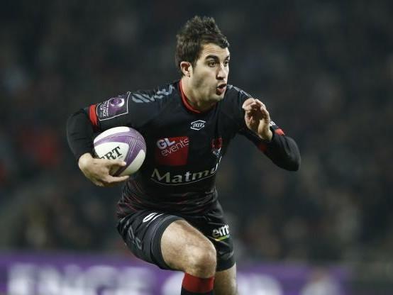Rugby - Transferts - Jérôme Porical rejoint Béziers en Pro D2