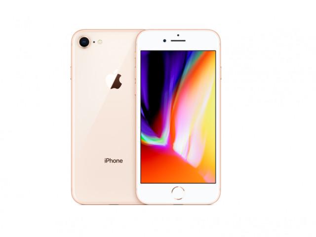 iPhone 9: le nouveau smartphone d'Apple arriverait en mars