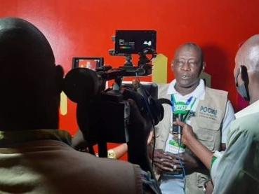 Mali – Législatives 2020: «Le chef du village de Kalengué et le président du bureau de vote enlevés»