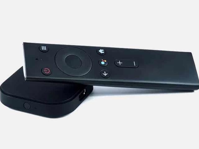 Android TV : la mise à jour Android 10 est là, Google présente une nouvelle box multimédia