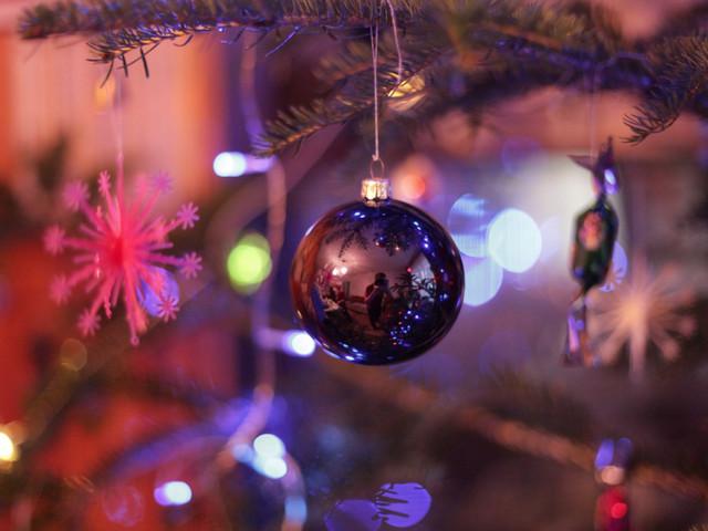 Huîtres, champagne, charcuterie... des bonnes adresses pour le réveillon de Noël, par Périco Légasse