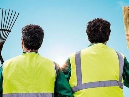J'veux du soleil : François Ruffin, le réalisateur de Merci Patron ! (et député), prépare un film documentaire sur les gilets jaunes
