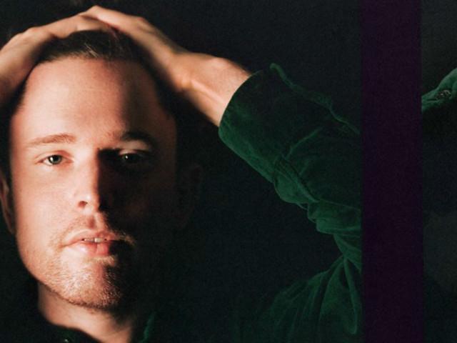 Le nouvel album de James Blake est en écoute juste ici