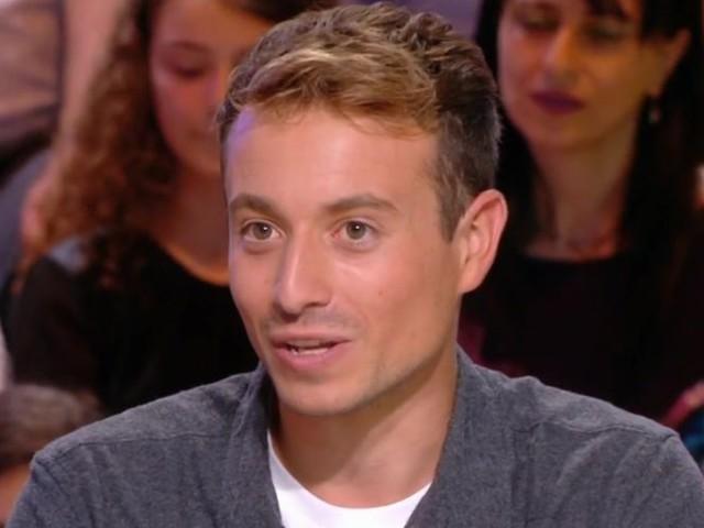 Hugo Clément en dévoile un peu plus sur la série de documentaires qu'il va présenter sur France 2