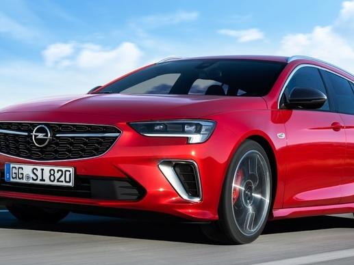 Calendrier 2020 - Breaks et monospaces – Renault fait le forcing avec le nouveau Kangoo, l'Espace restylé et les Dacia Dokker et Lodgy renouvelés.