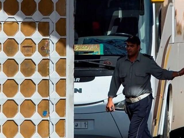 """Selon le CNDH, il n'y a """"aucune trace de torture"""" sur les détenus sanctionnés"""