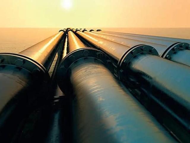 Gazoduc Maghreb-Europe : le Maroc va importer du gaz d'Espagne