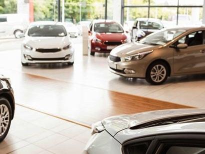 Tunisie – Baisse de l'ordre de 11% des prix des voitures populaires