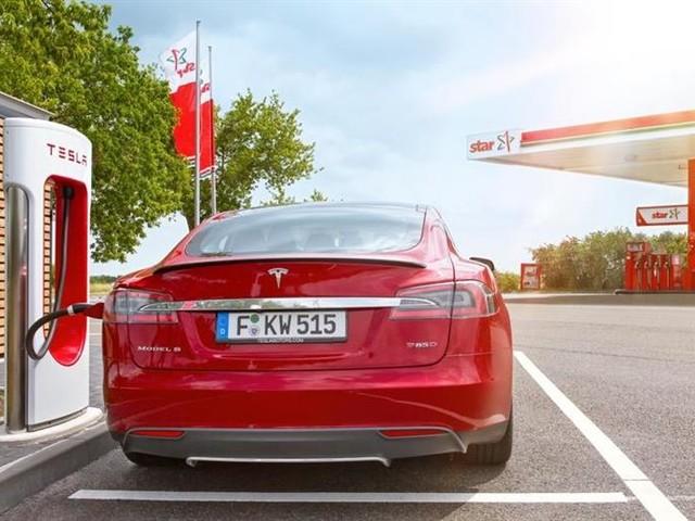 Tesla en Allemagne : entre concurrence déloyale et mesures protectionnistes