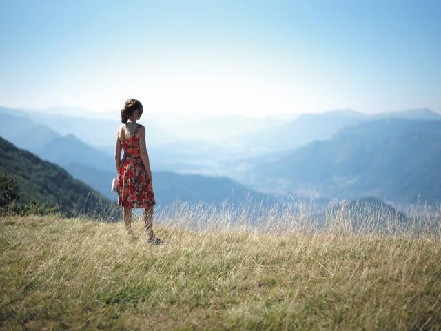 «L'Avenir» sur ARTE : un drame primé à Berlin avec Isabelle Huppert