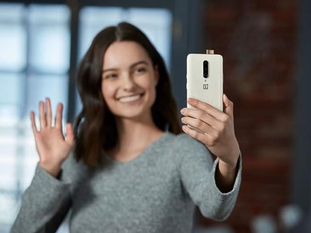Le OnePlus 7 Pro n'est pas aussi bon en photo que ce que pensait OnePlus