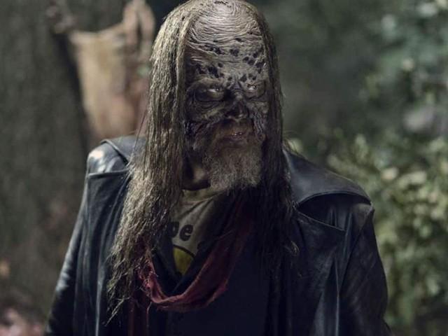 The Walking Dead : que va donner la fin de la saison 10 ?