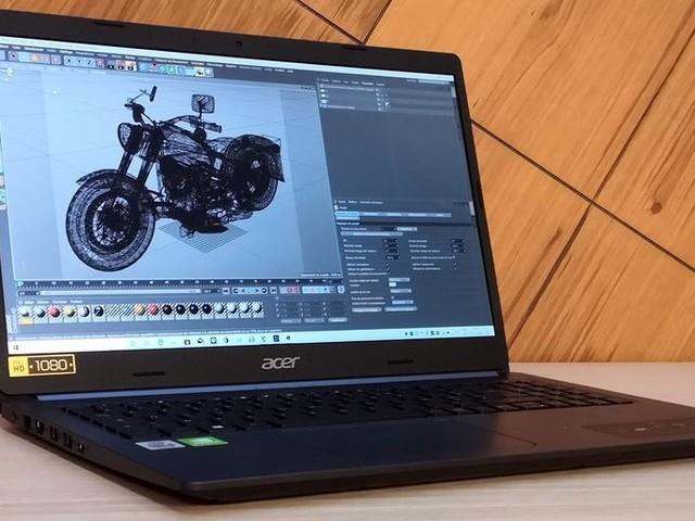 Actualité : Nvidia, as du recyclage avec les GeForce MX300 pour ordinateurs portables
