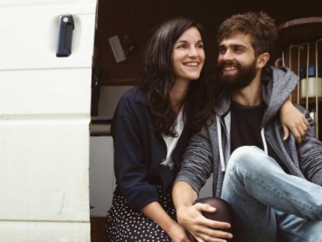 Comment éviter les disputes quand on voyage en couple