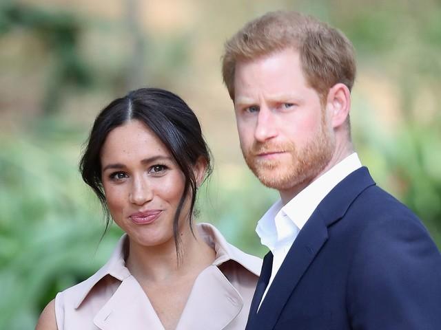 Le prince Harry et Meghan Markle n'ont prévenu personne, voici pourquoi il ne faut pas faire comme eux