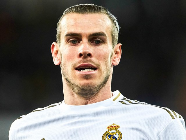 Mercato - Real Madrid : Retour à l'envoyeur pour Gareth Bale ?