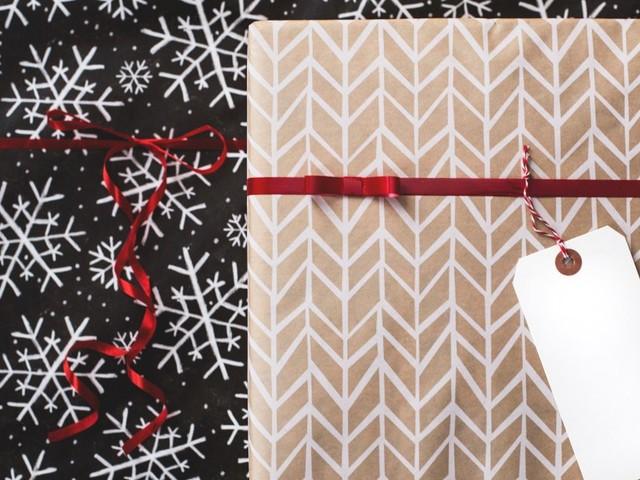 Vous cherchez un livre à offrir à Noël? Voici les idées cadeaux des membres de notre club de lecture