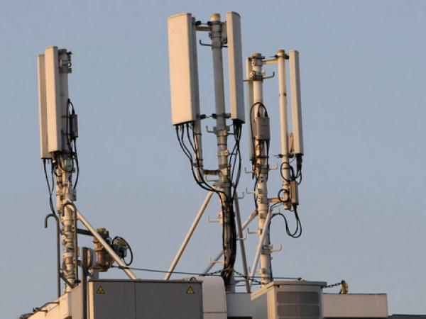 La justice déboute un plaignant opposé à une antenne Free Mobile installée au beau milieu de la nuit
