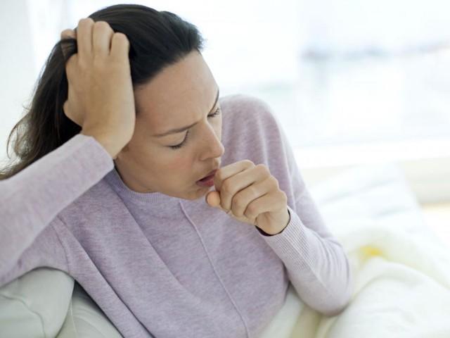 Grippe : toute la France métropolitaine est touchée sauf la Normandie