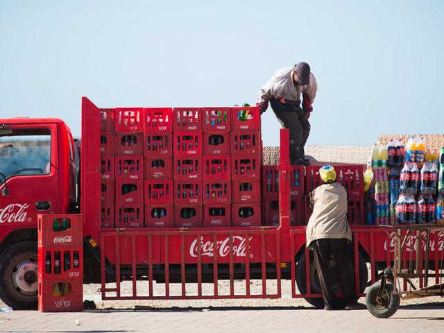 La taxe sur les boissons sucrées changera-t-elle les habitudes de consommation des Marocains?