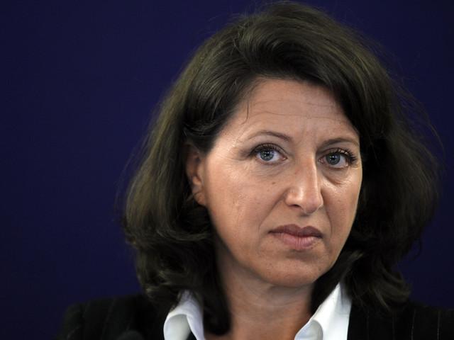 La ministre de la Santé pourrait rendre onze vaccins obligatoires