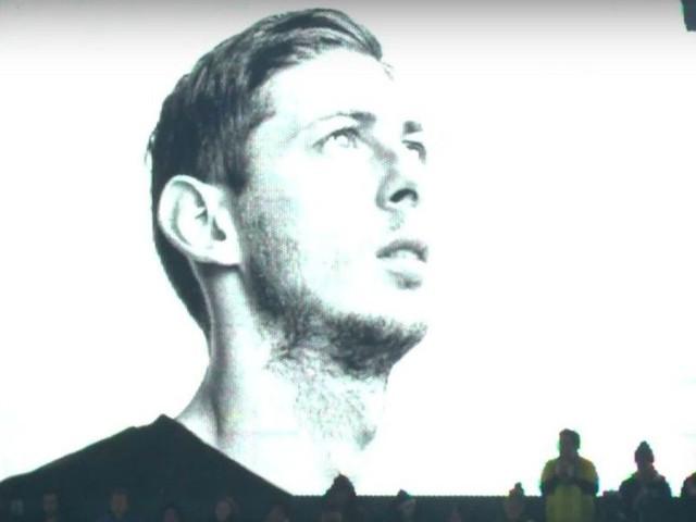 Emiliano Sala : l'hommage majestueux pour le triste anniversaire de sa disparition