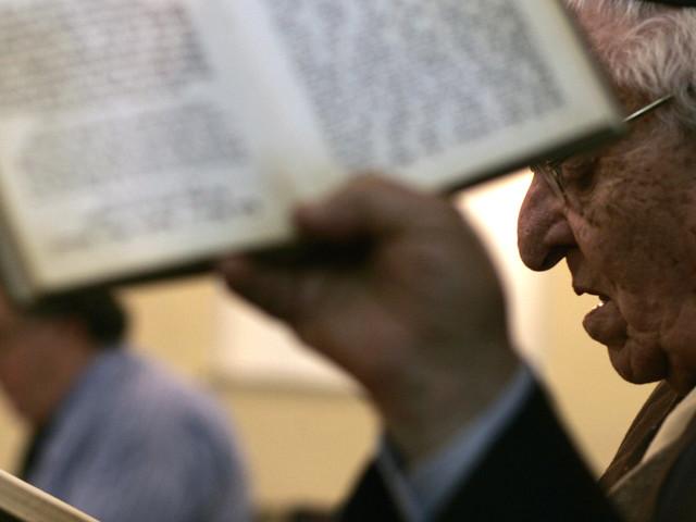 Trois questions pour comprendre l'enjeu de la restitution au Maroc d'archives sur la mémoire judéo-marocaine (ENTRETIEN)