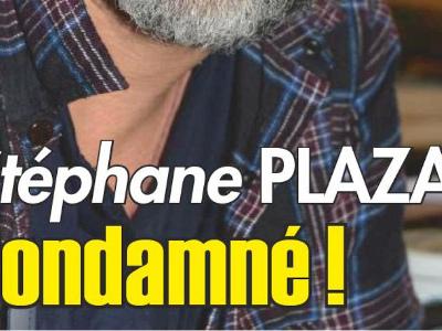 Stéphane Plaza, condamné, issue fatale, terrible aveu