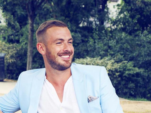 Julien Bert : les trois plus belles candidates de télé-réalité selon lui