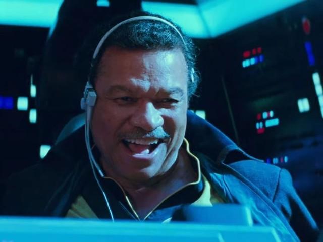 """""""Star Wars, épisode IX"""" : on connaît la durée exacte de """"L'Ascension de Skywalker"""""""