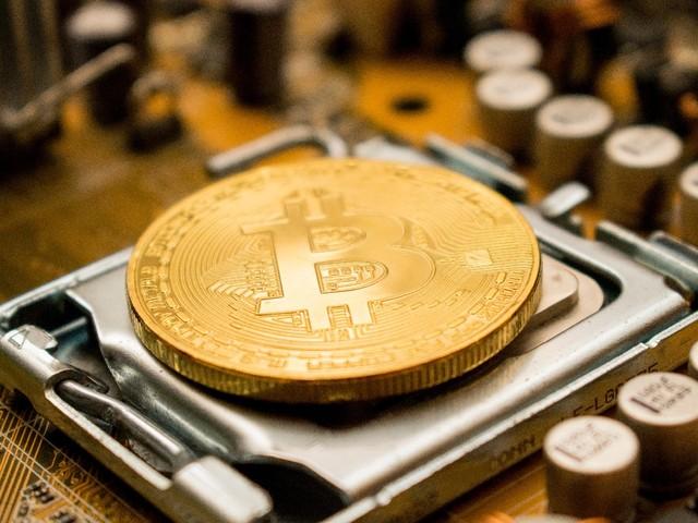 Bitcoin : il oublie le mot de passe de son portefeuille et risque de perdre 200 millions d'euros
