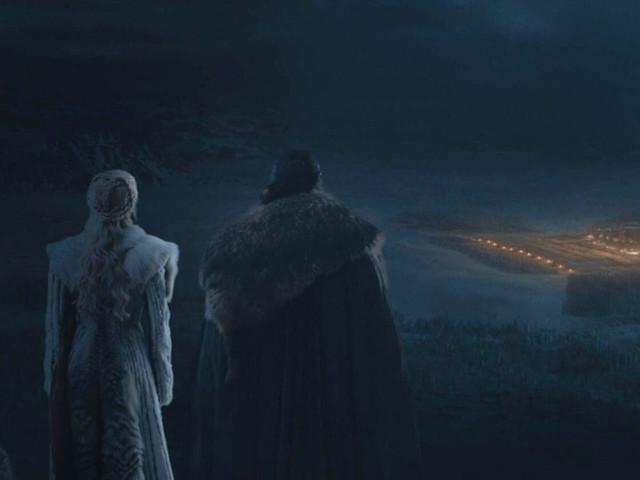 «Game of Thrones» saison 8: le résumé de l'épisode 3