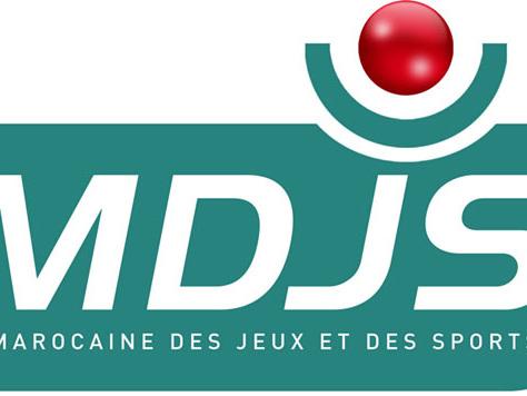 MDJS : Saison 2 de l'émission «3ich l'game» à partir du 17 janvier