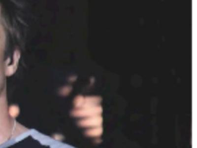 David Hallyday, humiliation, cible à abattre, dramatique confidence