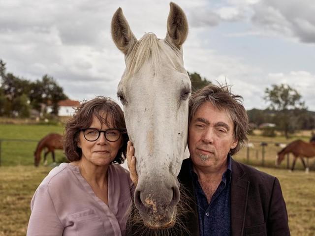 Vous vous posez des questions au sujet de vos animaux et du Coronavirus? GAIA lance un numéro vert aujourd'hui pour y répondre