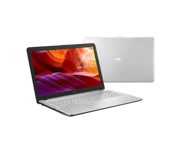 Bon plan : un ordinateur portable Asus 15 pouces à 500 euros
