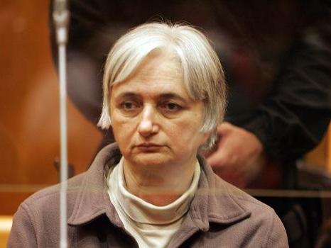 Disparition d'Estelle Mouzin: l'alibi de Fourniret contredit par son ex-femme
