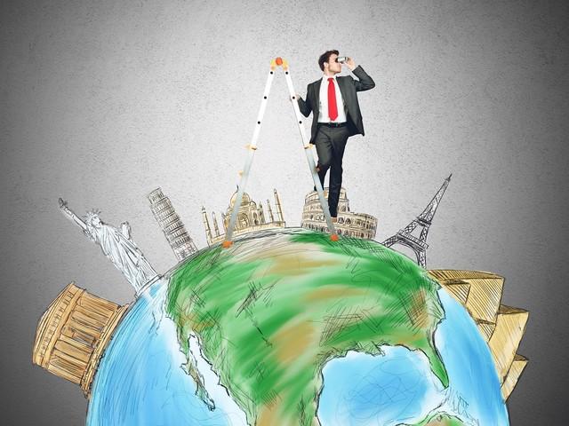 Les grands défis du tourisme d'affaires