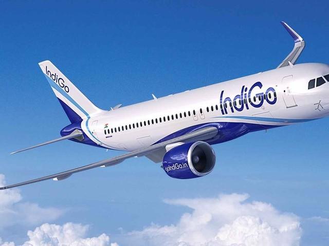 Airbus décroche une méga commande de 300 A320 pour 30 milliards d'euros