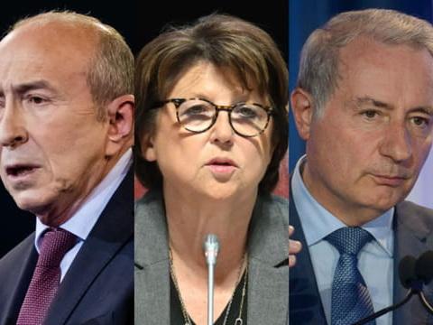 Elections municipales 2020: infos clés, sondages... Toute l'actu de la campagne!