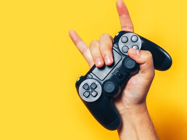 Concerts sur Fortnite, musées sur Animal Crossing... les jeux vidéo, nouvel eldorado de la culture?