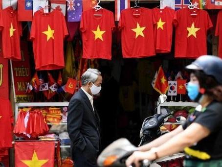 Le Vietnam interdit l'entrée sur son territoire aux citoyens de plusieurs pays touchés du coronavirus