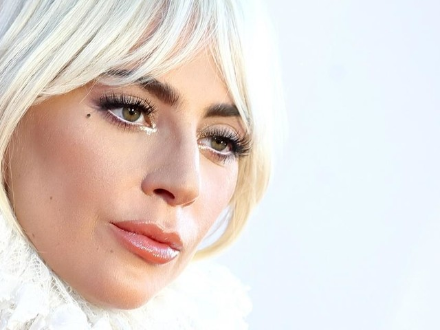 Lady Gaga bientôt de retour, son prochain single Stupid Love fuite sur la toile