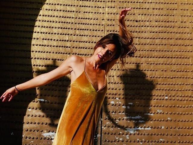 """""""We speak dance"""", la série documentaire de Netflix passe par le Maroc"""